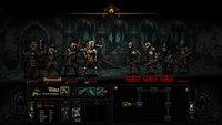 Darkest Dungeon: Alle Erfolge und Trophäen - Leitfaden für 100%