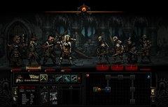 Darkest Dungeon: Alle Erfolge...