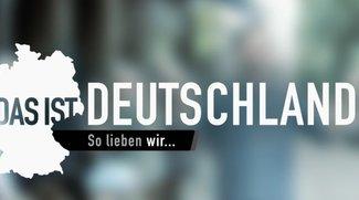 Das ist Deutschland im Live-Stream & TV ab 21:15 Uhr heute auf RTL