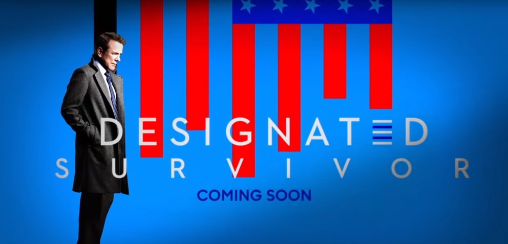 designated survivor staffel 1 bei netflix im stream