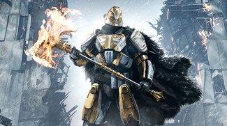 Destiny 2: Fake-Bilder kursieren im Netz