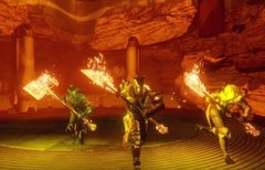 Destiny - Rise of Iron:...