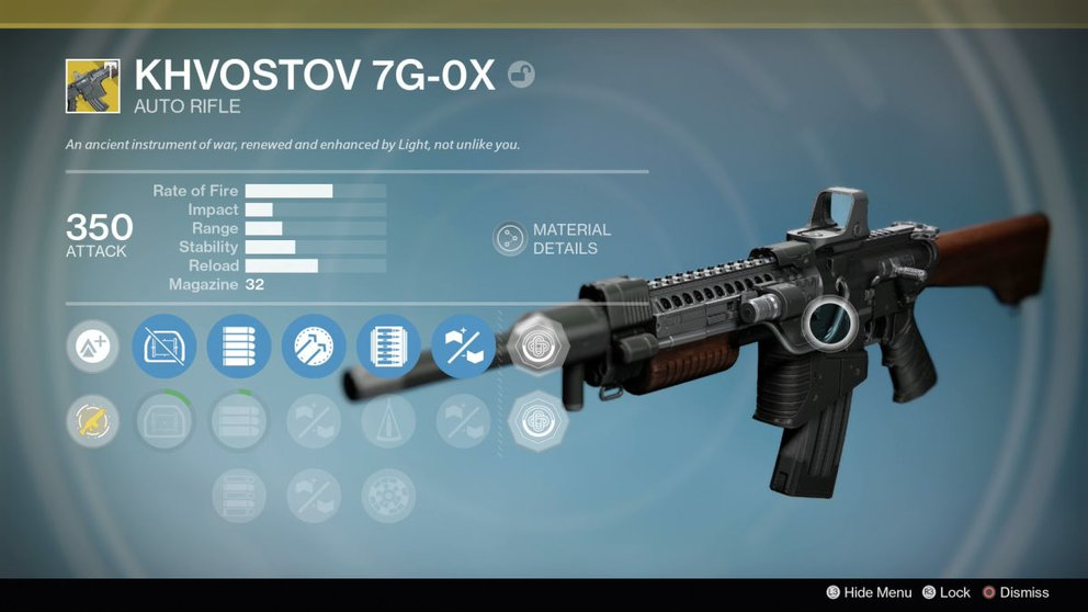 destiny-rise-of-iron-khvostov-7g-0x-stats