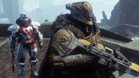 Destiny - Rise of Iron: Skelettschlüssel für besseren Loot finden