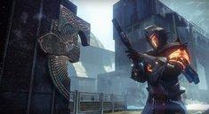 Destiny - Rise of Iron: Spleißerschlüssel farmen - schnelle und leichte Methode im Video