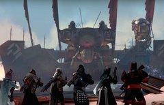 Destiny: Zorn der Maschine -...