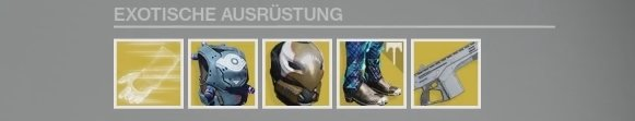 destiny-xur-23-25-september-exotics