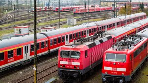 BahnCard so günstig wie nie zuvor: Ein Jahr lang 25% sparen