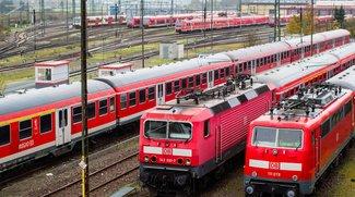 """Probe-Bahncard """"für mich und für dich"""": So funktioniert das Angebot"""