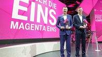 MagentaMobil XL Premium: Telekom stellt echte mobile Datenflatrate für Deutschland vor