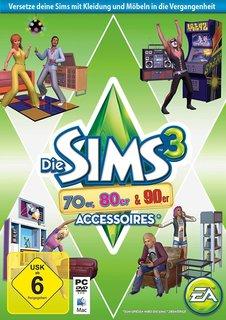 die-sims-3-erweiterungen-70er-80er-90er-accessoires