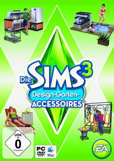die-sims-3-erweiterungen-design-garten-accessoires