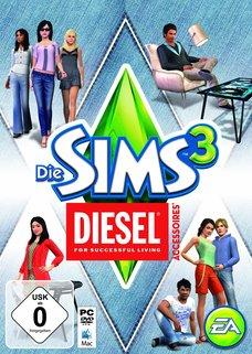 die-sims-3-erweiterungen-diesel-accessoires