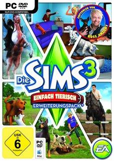 die-sims-3-erweiterungen-einfach-tierisch