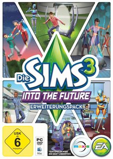 die-sims-3-erweiterungen-into-the-future
