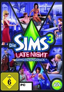 die-sims-3-erweiterungen-late-night