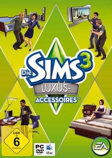 die-sims-3-erweiterungen-luxus-accessoires