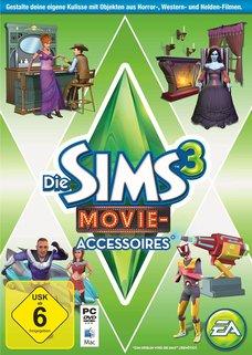 die-sims-3-erweiterungen-movie-accessoires