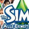 Die Sims 3: Alle 20 Erweiterungen und Add-ons im Detail