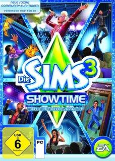 die-sims-3-erweiterungen-showtime