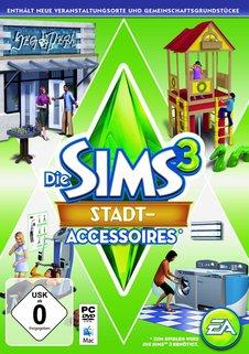 die-sims-3-erweiterungen-stadt-accessoires