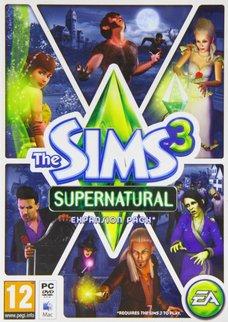 die-sims-3-erweiterungen-supernatural