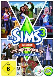 die-sims-3-erweiterungen-wildes-studentenleben