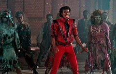 Die 10 teuersten Musikvideos...