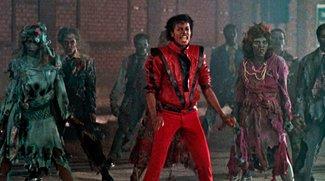 Die 10 teuersten Musikvideos aller Zeiten