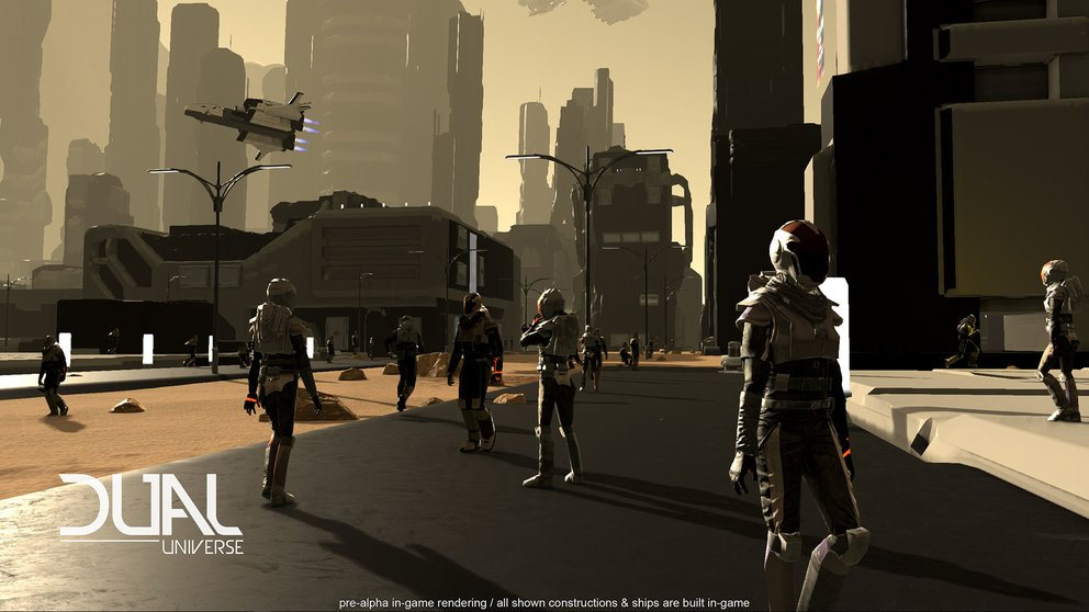 dual-universe-screenshot-2