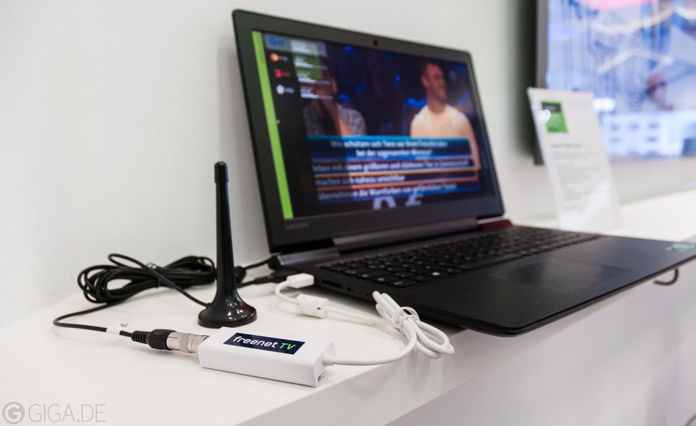 dvb-t2-hd-freenet-stick-pc