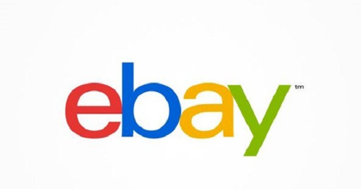 ebay.de einloggen