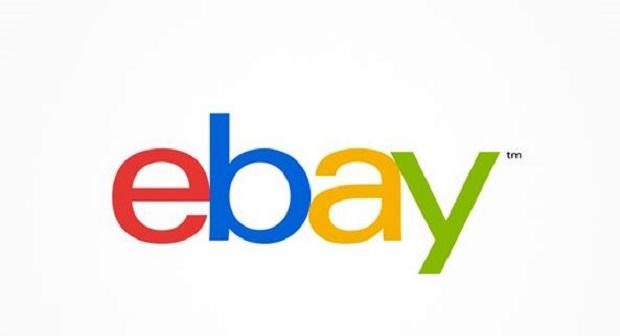 Ebay login mein ebay