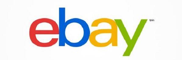 eBay-Bewertung abgeben – so geht\'s: Frist, Vorlagen, Beispiel – GIGA