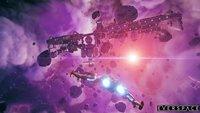 Everspace: Systemanforderungen für den Weltraum-Shooter