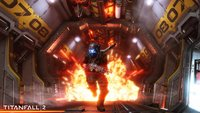 Titanfall 2: Cooler Trailer stellt die flinken Piloten vor