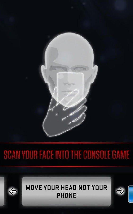 NBA 2K17: Face Scan - So bringt ihr euer Gesicht ins Spiel