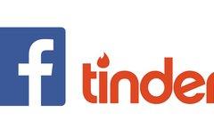 dating plattform tinder friendscout24 app profil löschen