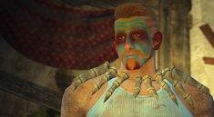 Fallout 4 - Nuka World: Alle Enden freischalten - so entscheidet ihr das Schicksal der Raider