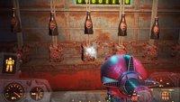 Fallout 4 - Nuka-World: Cheats für Nuka-Cade - mehr Tickets und Marken