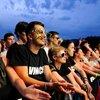 Lollapalooza Berlin 2017: Tickets, Line-Up, Location