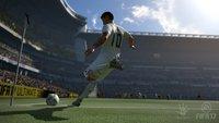 FIFA 17: Alle Erfolge und Trophäen - Leitfaden für 100%