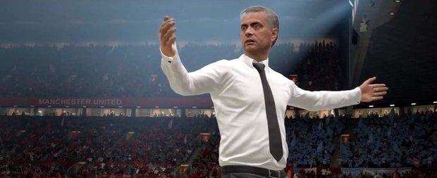 FIFA 17: Team-Chemie verbessern und die Chemiestile