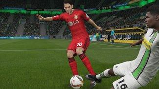 FIFA 17: Spiel und Demo starten nicht - daran kann es liegen