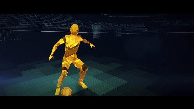FIFA 17: Tricks Guide - So funktionieren die Spezialbewegungen auf PS4 und Xbox One
