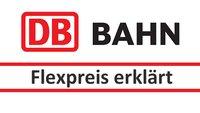 Flexpreis der Bahn: Preis & Unterschiede zum Sparpreis