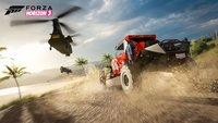 Forza Horizon 3: Soundtrack - Liste mit allen Songs der Radiostationen