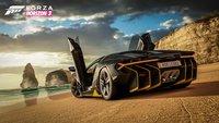 Forza Horizon 3: Die ersten Review-Wertungen vom Rennspiel in der Übersicht