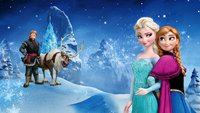 Frozen: Die Eiskönigin im Stream gucken