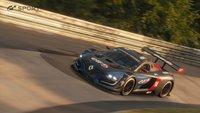 Gran Turismo Sport: Sony storniert die Vorbestellungen zum Rennspiel